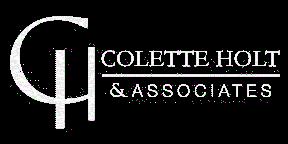 Colette Holt and Associates